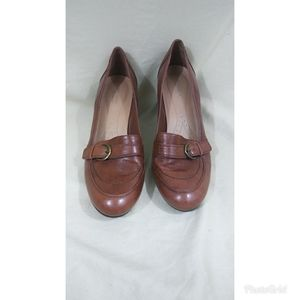 Naturalizer Women Size 10 Loafers Pumps